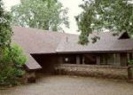 Foreclosed Home in Hot Springs National Park 71901 RIDGE ONE CIR - Property ID: 3968645920