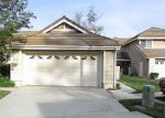 Foreclosed Home in Vista 92081 SPYGLASS CIR - Property ID: 3968672632