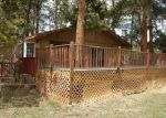 Foreclosed Home in Bailey 80421 QUAKIE WAY - Property ID: 3968689263