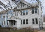 Foreclosed Home in Hamden 06517 WINNETT ST - Property ID: 3968714676