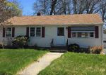 Foreclosed Home in Hamden 06514 KATHRINE DR - Property ID: 3968716868