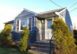 Foreclosed Home in Durham 6422 FOWLER AVE - Property ID: 3968729112