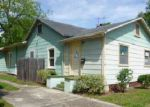 Foreclosed Home in Jacksonville 32210 HAMILTON ST - Property ID: 3968752336