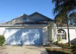 Foreclosed Home in Tampa 33610 CONNACHT WAY - Property ID: 3968761538