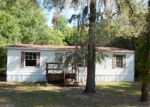 Foreclosed Home in Homosassa 34448 W GRANT ST - Property ID: 3968769865