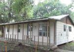 Foreclosed Home in Lakeland 33809 PONDEROSA LN - Property ID: 3968776875