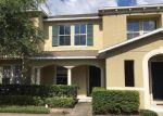 Foreclosed Home in Tampa 33615 SILENT CREEK DR - Property ID: 3968779941