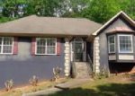 Foreclosed Home in Douglasville 30135 LAKEVIEW CT - Property ID: 3968821990