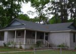 Foreclosed Home in Brunswick 31520 SHORE DR - Property ID: 3968825478