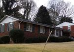 Foreclosed Home in Atlanta 30318 SCOTTRIDGE DR NW - Property ID: 3968835549