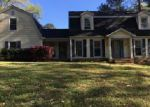 Foreclosed Home in Snellville 30078 FLAGSMOOR DR - Property ID: 3968877154