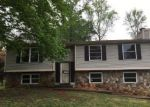 Foreclosed Home in Lithonia 30058 CORDUROY CT - Property ID: 3968880214