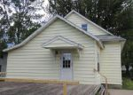 Foreclosed Home in Newton 50208 S 6TH AVE W - Property ID: 3968913508