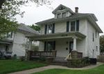 Foreclosed Home in Clinton 52732 N 3RD ST - Property ID: 3968915709