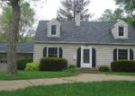 Foreclosed Home in Cedar Rapids 52403 BEVER AVE SE - Property ID: 3968920973