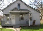 Foreclosed Home in Davenport 52804 W 14TH ST - Property ID: 3968921843