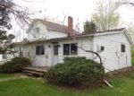 Foreclosed Home in Penfield 61862 COUNTY ROAD 2800 E - Property ID: 3968937601