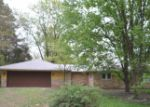 Foreclosed Home in Decatur 62526 N WARREN ST - Property ID: 3968939344