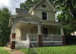 Foreclosed Home in Belleville 62220 E C ST - Property ID: 3968941989