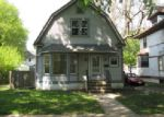 Foreclosed Home in Rock Island 61201 16TH ST - Property ID: 3968955112