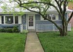 Foreclosed Home in Calumet City 60409 PRICE AVE - Property ID: 3968962567