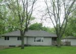 Foreclosed Home in East Moline 61244 DENNHARDT RD - Property ID: 3968971765