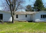 Foreclosed Home in Fort Wayne 46835 WHEATRIDGE RD - Property ID: 3969004163