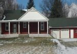 Foreclosed Home in Anderson 46012 E 360 N - Property ID: 3969027383