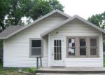 Foreclosed Home in Hutchinson 67501 JUSTICE ST - Property ID: 3969038331