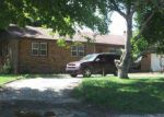 Foreclosed Home in Sedgwick 67135 S COMMERCIAL AVE - Property ID: 3969048855