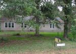 Foreclosed Home in Starks 70661 PHILLIP CORRY RD - Property ID: 3969102273