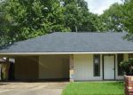 Foreclosed Home in Baton Rouge 70814 DAYTONA AVE - Property ID: 3969108408