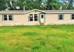 Foreclosed Home in Many 71449 QUIRK LN - Property ID: 3969118481