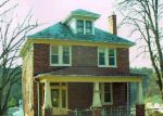 Foreclosed Home in Cumberland 21502 BEDFORD ST - Property ID: 3969130748