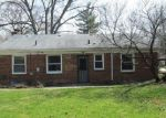 Foreclosed Home in Southfield 48076 RED LEAF LN - Property ID: 3969141249