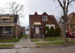 Foreclosed Home in Detroit 48227 SORRENTO ST - Property ID: 3969143894