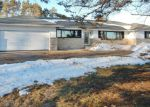 Foreclosed Home in Mc Millan 49853 COUNTY ROAD 98 - Property ID: 3969178934