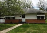 Foreclosed Home in Staples 56479 7TH ST NE - Property ID: 3969195568