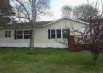 Foreclosed Home in Bemidji 56601 BEMIDJI RD NW - Property ID: 3969201701