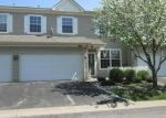 Foreclosed Home in Chanhassen 55317 CONEFLOWER CURV N - Property ID: 3969206515