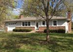 Foreclosed Home in Lawson 64062 MILWAUKEE AVE - Property ID: 3969226667