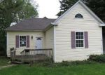 Foreclosed Home in Saint Joseph 64503 S 16TH ST - Property ID: 3969236742