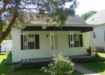 Foreclosed Home in Joplin 64801 N JACKSON AVE - Property ID: 3969237612