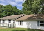 Foreclosed Home in Lebanon 65536 HIGHWAY OO - Property ID: 3969241555