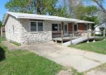 Foreclosed Home in Buffalo 65622 W BENTON ST - Property ID: 3969246819