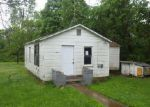 Foreclosed Home in De Soto 63020 BERRY DAIRY RD - Property ID: 3969249885