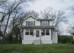 Foreclosed Home in Saint Louis 63121 TRUMBELL AVE - Property ID: 3969250756