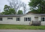 Foreclosed Home in Scott City 63780 E CHERRY ST - Property ID: 3969258640