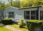 Foreclosed Home in House Springs 63051 AMBERWOOD DR - Property ID: 3969262581