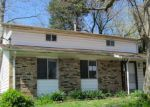 Foreclosed Home in Florissant 63031 MARRISA DR - Property ID: 3969266969